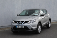 142 SV (€1,500 scrappage on this Vehicle)