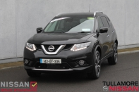 1.6 DCI SV DP TP (FINANCE FROM €80 PER WEEK)