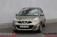 161 SV 1.2i (€1,500 SCRAPPAGE ON THIS VEHICLE)