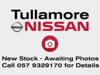 1.5dci SV CONNECT (NISSAN GOLD STANDARD 2 YEAR WARRANTY)