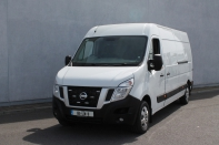 LWB M/Roof (CONVENIENCE PACK)