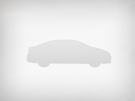 Nissan Qashqai 1.5  XE 4DR